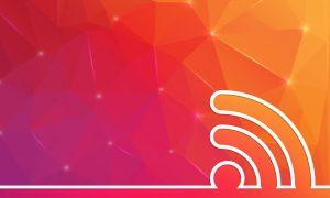 NAS Synology : 802.1X et Wifi
