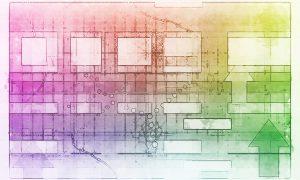 NAS Synology : certificats StartSSL et OpenVPN V2