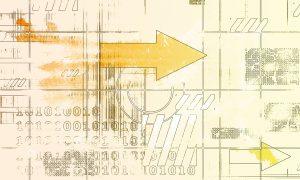 Outlook : Email signé et chiffré
